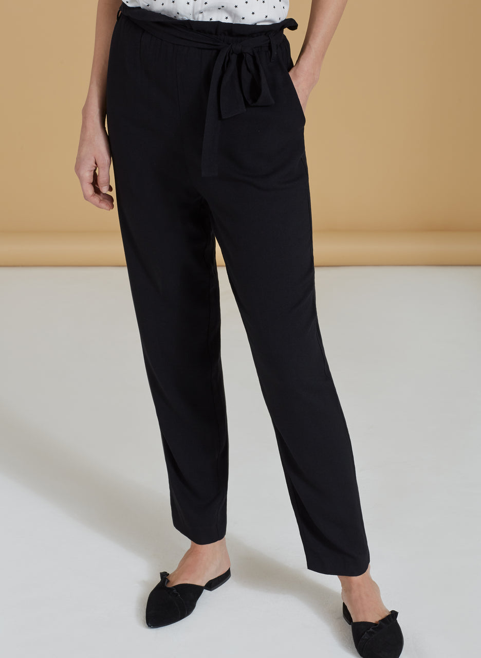 Emory Trousers
