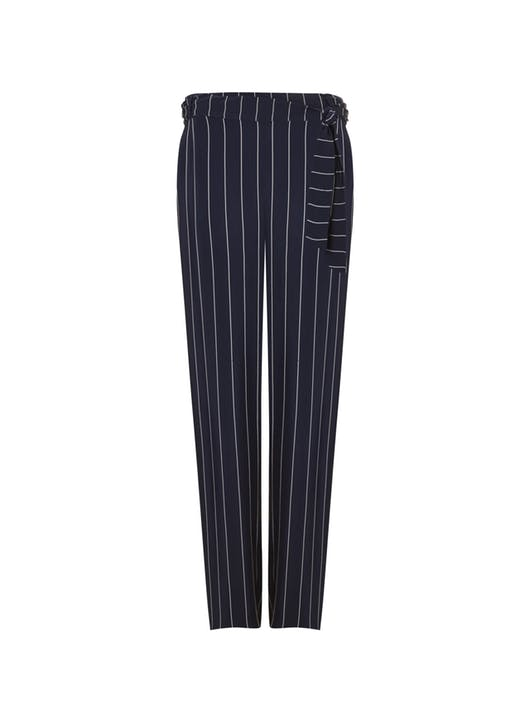 Harriet Trousers
