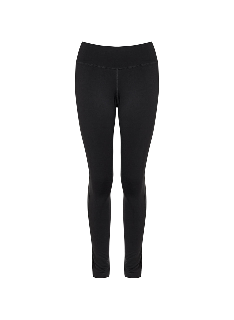 The Active Legging