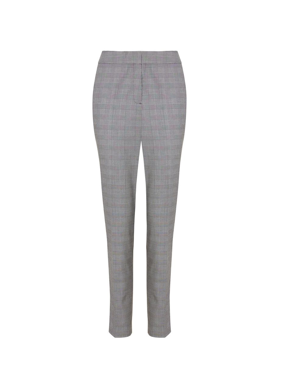 Elspeth Trousers