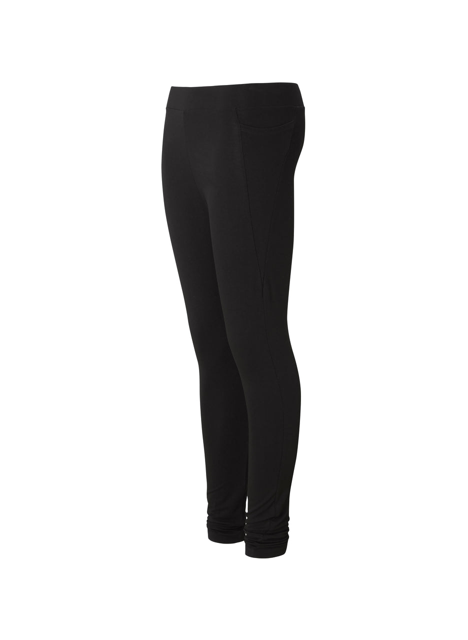 Brandi Ecovero™ Pocket Leggings