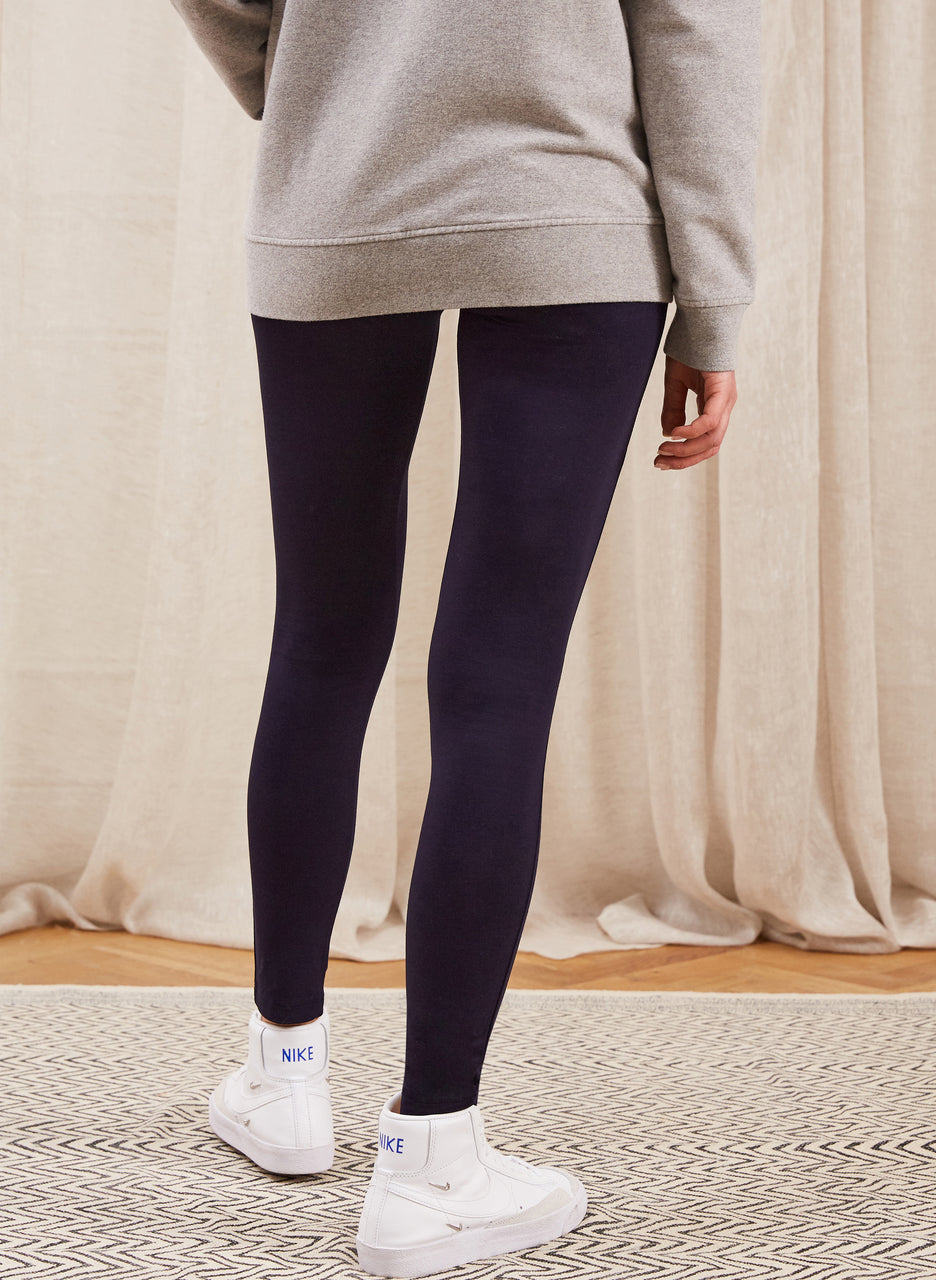 Brandi Pocket Leggings with LENZING™ ECOVERO™