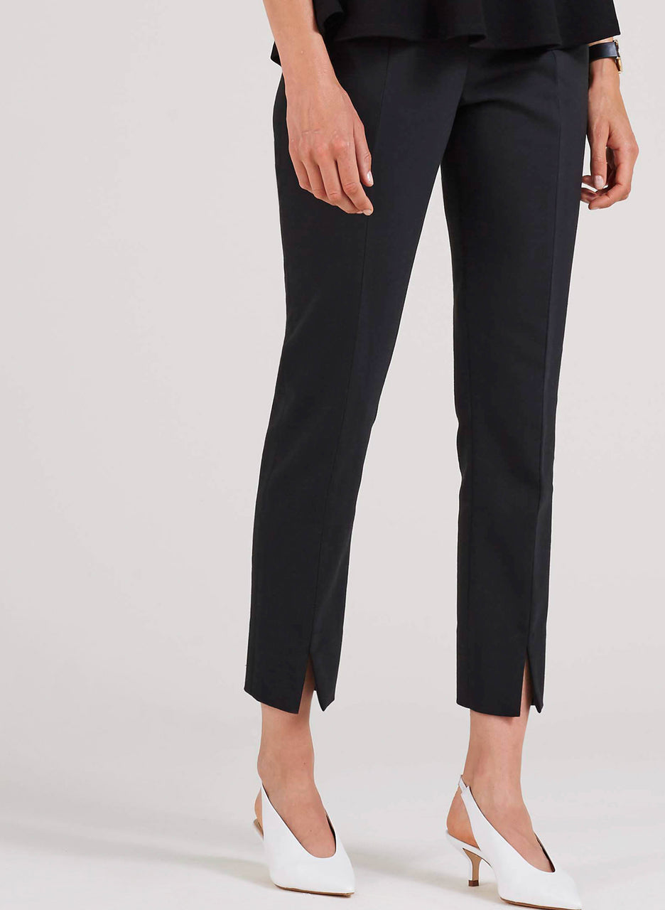 Ashcroft Tailored Trousers