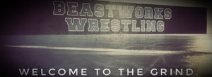 Beastworks wrestling club