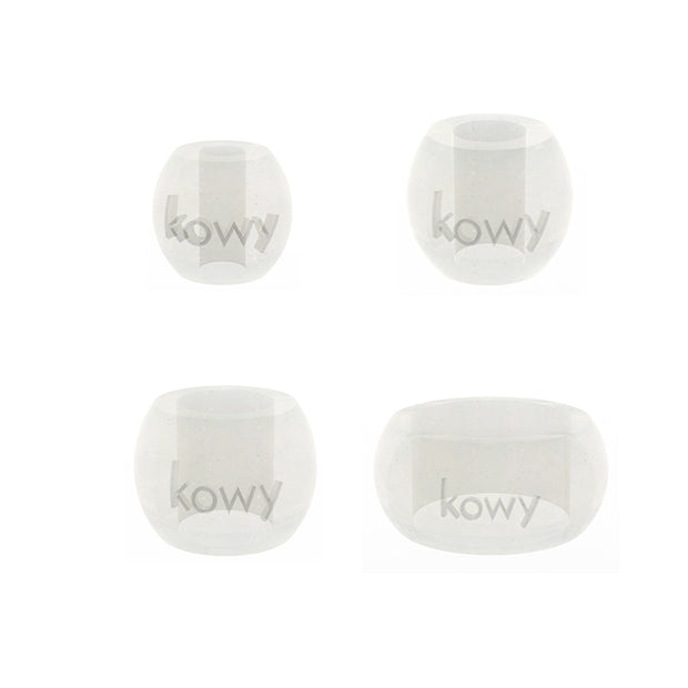Kowy®Dot Colore