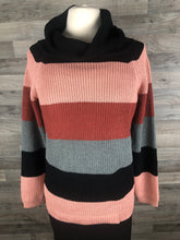 Load image into Gallery viewer, Made To Love Sweater