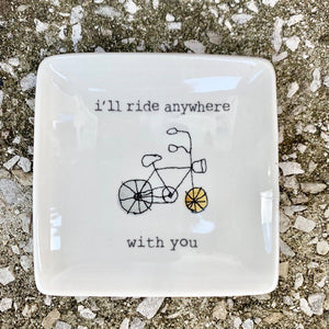 """i'll ride anywhere with you"" catch-all"