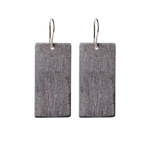 ella jude thick strip earrings