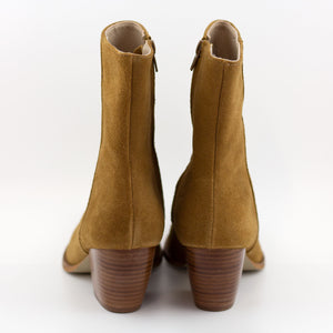 matisse caty short boot