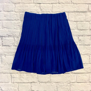 royal swing skirt