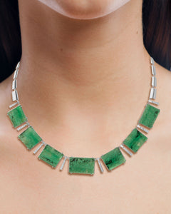 Atocha Necklace