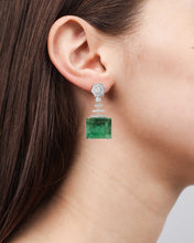 Load image into Gallery viewer, Atocha Earrings
