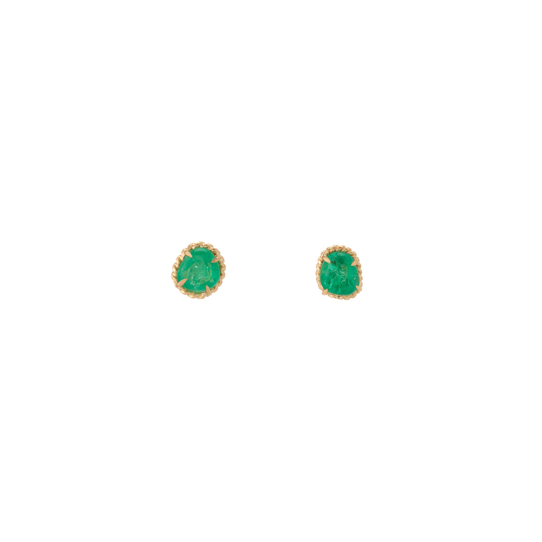 Chakana Earrings