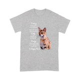 Mess With My Savannah Cat T Shirt Funny