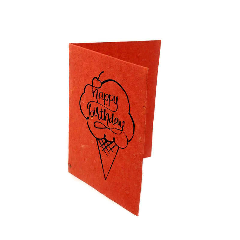 Greeting Cards Pack of 10