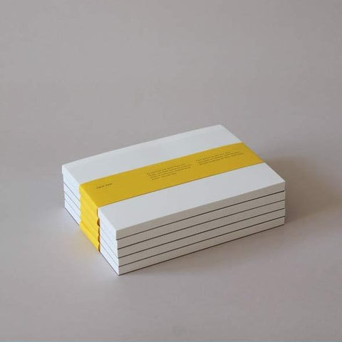 Mark + Fold - Grid Pad