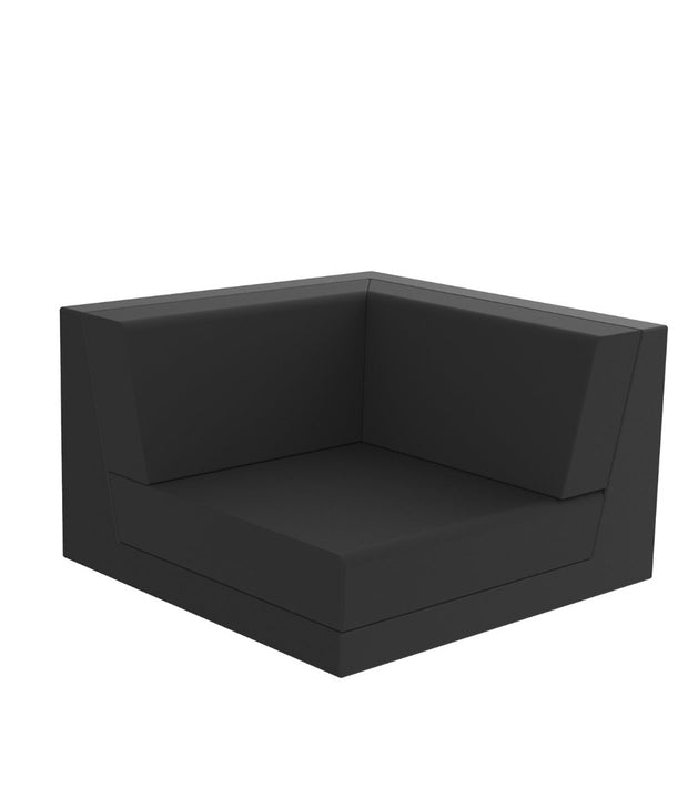 Pixel Left (sectional), [Molecule Design]