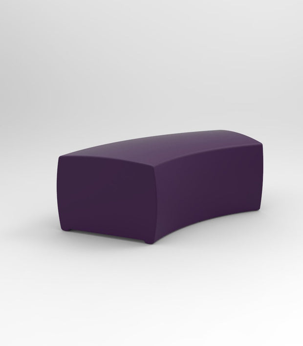 And Bench, [Molecule Design]