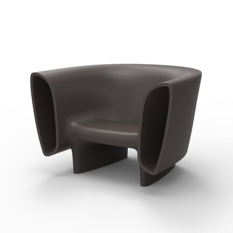 Bum Bum - Lounge Chair - Molecule Design-Online
