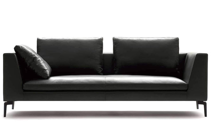 Alison Plus Sofa, [Molecule Design]