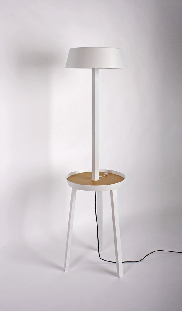 Carry Lamp, Lighting - Molecule Design