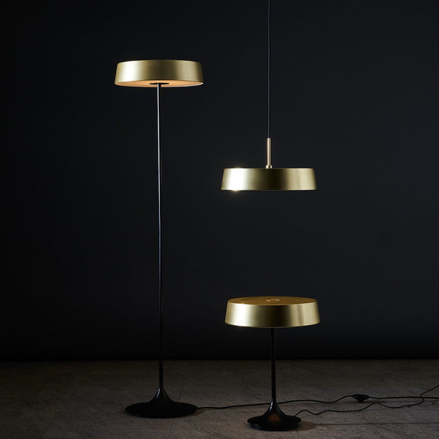 China LED Collection, Lighting - Molecule Design