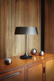 China  Lamps - Molecule Design-Online