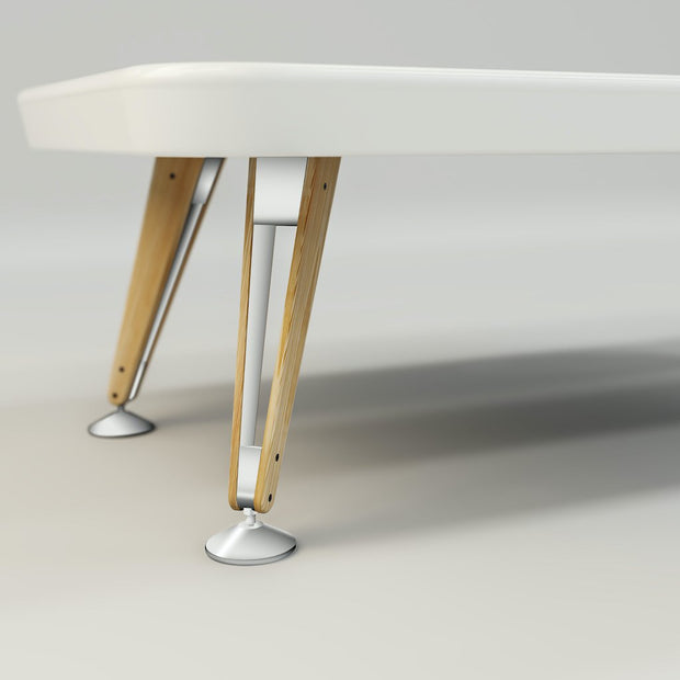 Diagonal - Pool Table - Molecule Design-Online