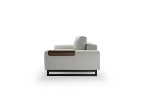 Grand Deluxe Excess Lounger, Furniture - Molecule Design