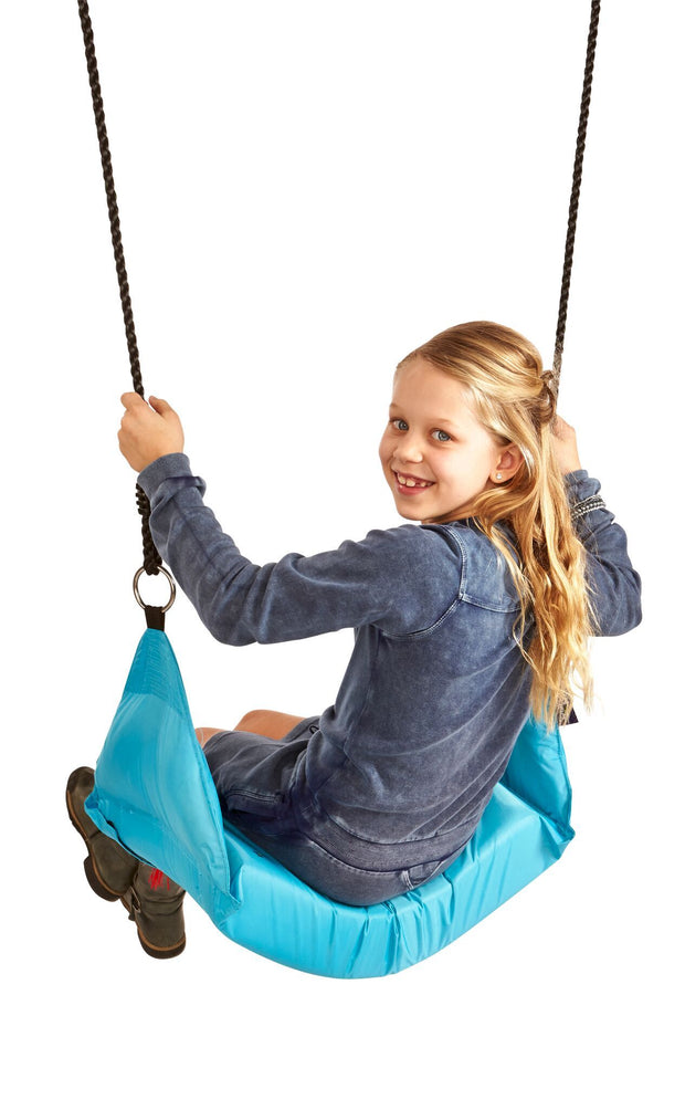 Marshmallow Big Swing - Molecule Design-Online