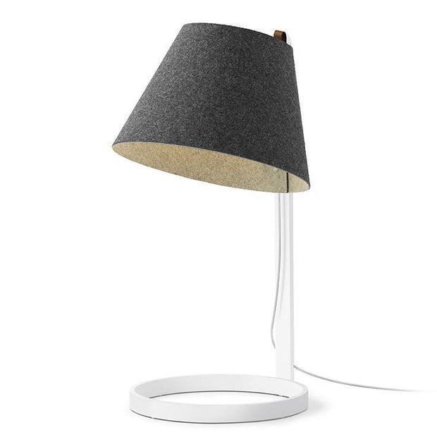 Lana Table Lamp - Molecule Design-Online