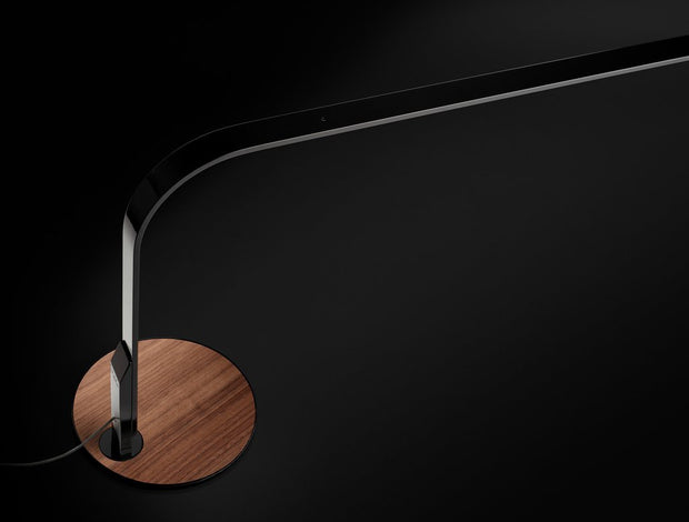 Lim 360 Table Lamp - Molecule Design-Online