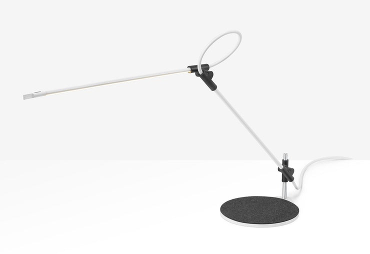 Superlight Floor/Table Lamp - Molecule Design-Online