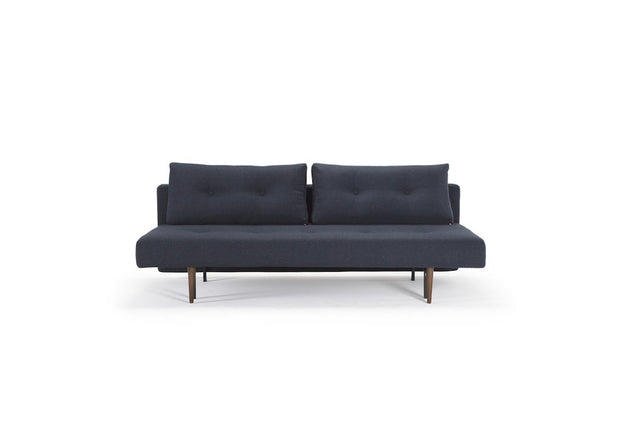 Recast Plus Sofa, [Molecule Design]