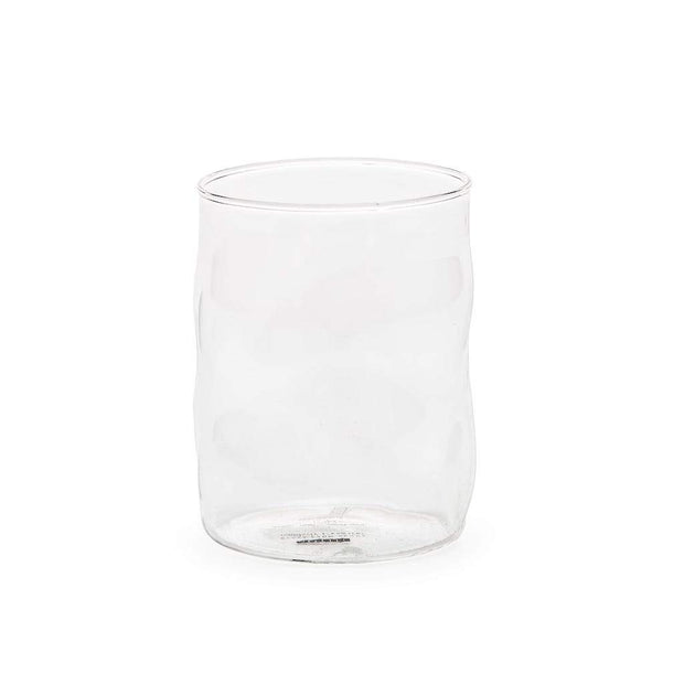Glass from Sonny - Glass (set of 4)