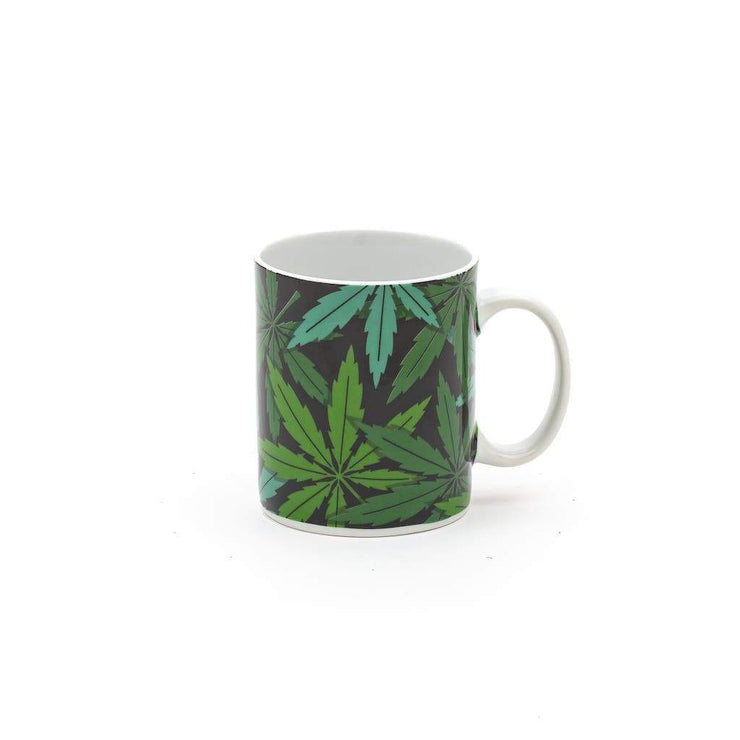 Blow - Mugs, [Molecule Design]