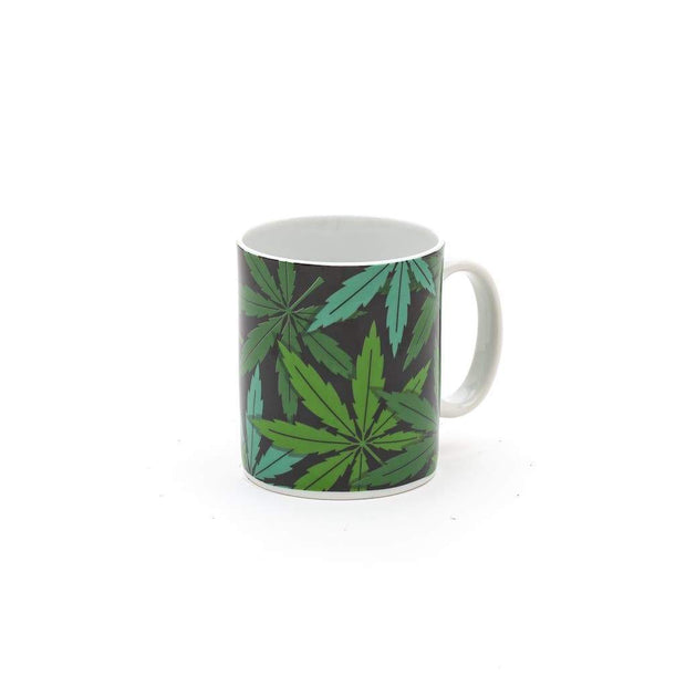 Blow - Mugs - Molecule Design-Online