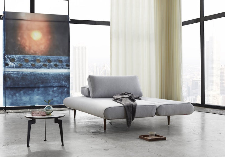 Unfurl Lounger Sofa (Full Size), [Molecule Design]