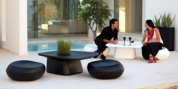 Moma Coffee Table-Tables-Molecule Design . Online_Santa_Fe