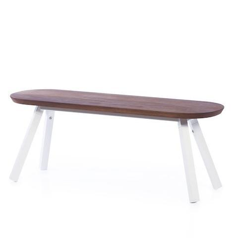 You and Me - 120 Bench., [Molecule Design]