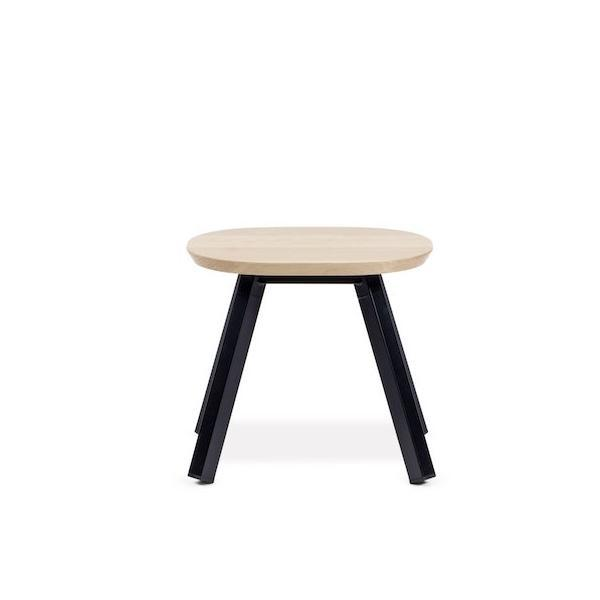 You and Me - Stool - Molecule Design-Online