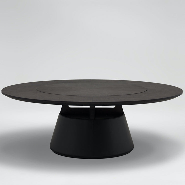 Unity Dining Table, [Molecule Design]