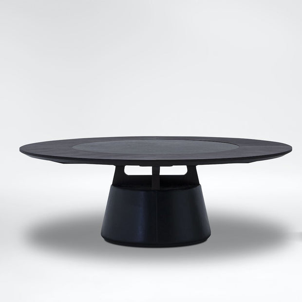 Unity Dining Table
