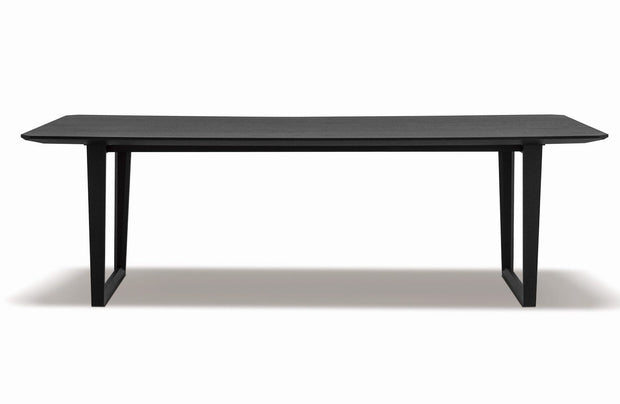 Verge Dining Table - Molecule Design-Online