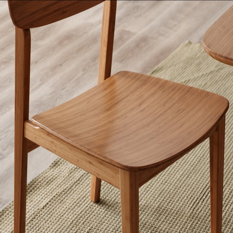 Currant Chair (set of two) - Molecule Design-Online