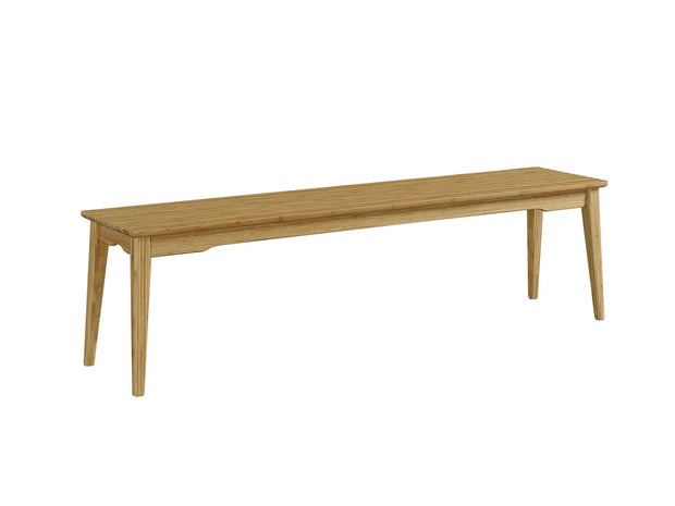Currant Bench, [Molecule Design]
