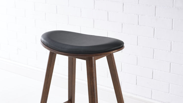 Corona Counter Stool (set of two) - Molecule Design-Online