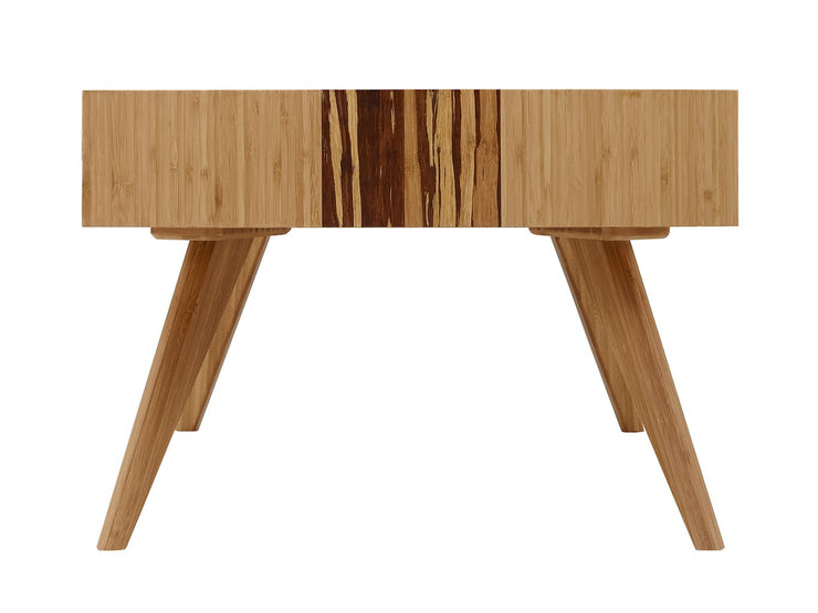 Azara Coffee Table - Molecule Design-Online