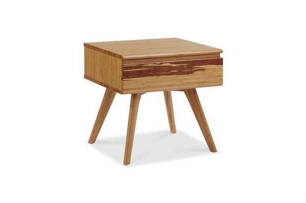 Azara Nightstands, [Molecule Design]