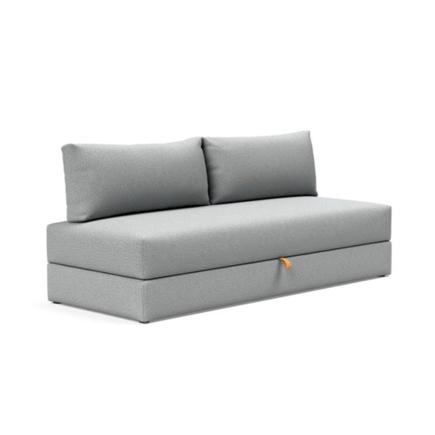 Walis Sofa Bed - Molecule Design-Online